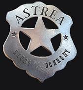Astrea Ochrona